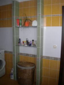 Koupelna Choustníkovo Hradiště 02