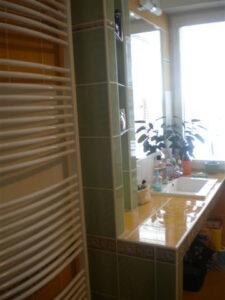 Koupelna Choustníkovo Hradiště 03