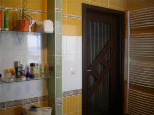 Koupelna Choustníkovo Hradiště 04