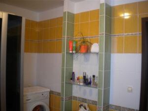 Koupelna Choustníkovo Hradiště 06