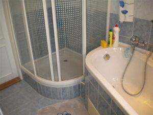 Koupelna Dvůr Králové 01