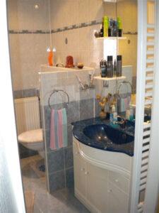 Koupelna Dvůr Králové 03