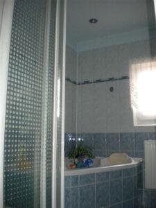 Koupelna Dvůr Králové 04
