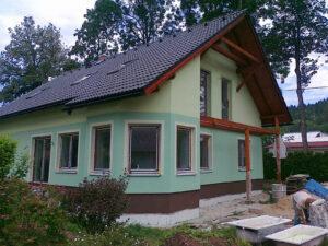RD Trutnov 02