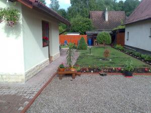 RD + zahrada Komárov u Nechanic 03