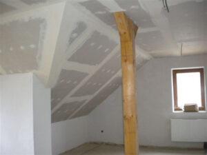 Stavba Nové Lesy 05