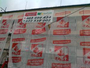 Zdravotní centrum Ježkův dům Doubravice 01